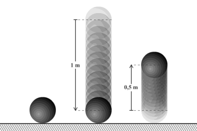 pantulan-logam-x-limit-deret-geometri